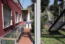 Benevento| Aggressione dottoressa Serd, Asl apre indagine interna
