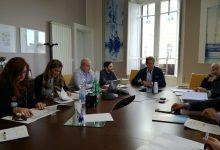 Benevento| Gesesa e Ato Calore presentano la nuova articolazione tariffaria e il bonus idrico