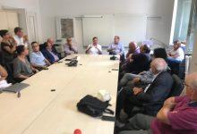 Turismo a Benevento, Picucci dialoga con gli operatori