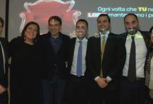 Avellino| #Redditour Campania, seconda tappa con Sibilia e Ciarambino