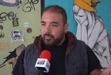 Benevento| E' Piu Bello Insieme a Esculapio, Basile (DemA): esito scontato e previsto