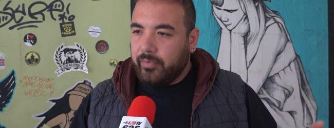 Benevento  Discriminazioni su Bus della Trotta, Basile: il Comune chieda chiarezza
