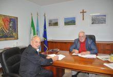 Benevento  A Benevento una mostra docimentaria sui bombardamenti aerei