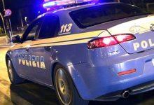 Benevento| Trovato in possesso di un coltello, pregiudicato beneventano denunciato dalla Volante
