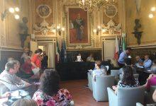 Sant'Agata de' Goti| Questione pronto soccorso:oggi l'incontro comune e comitato civico