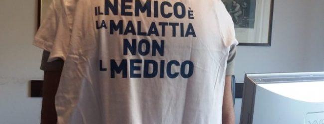 Benevento| Aggressione dottoressa Serd, Ordine Medici: subito comitato Sicurezza Pubblica