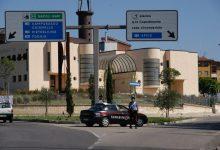 Carabinieri arresti e denunce nel Sannio a seguito di controlli straordinari del territorio