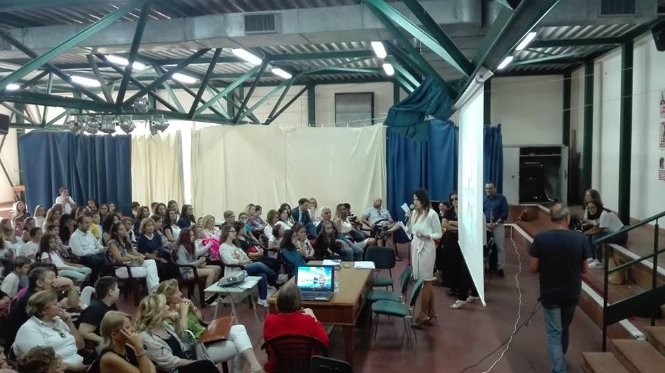 Avellino| Mensa scolastica, il Tar decide il 19. Giovedì Mancusi incontra i presidi