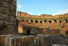 Benevento| Il Covid-19 non ferma le Giornate europee dell'archeologia