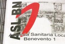 ASL, si inaugurano nuovi ambulatori veterinari a San Marco dei Cavoti