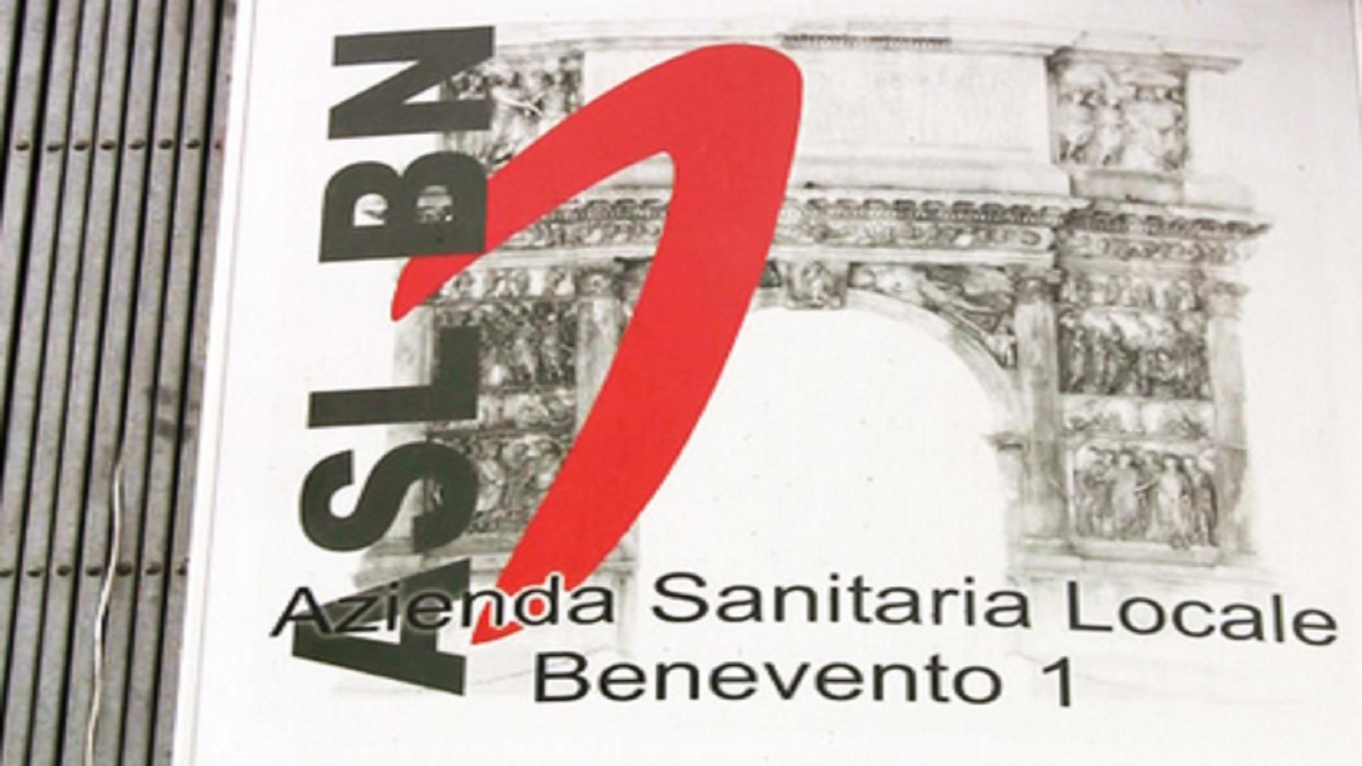 Benevento| Calci e pugni a una dottoressa dell'Asl, la denuncia della Uil