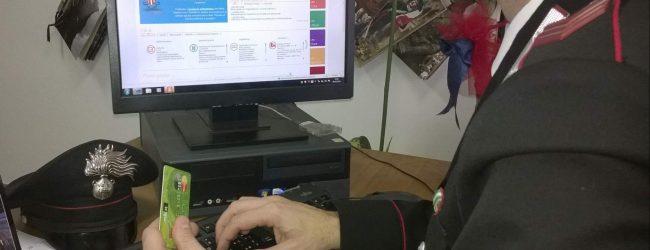 Chiusano San Domenico| Famiglia scappa dall'agriturismo senza pagare il conto, scattano le denunce
