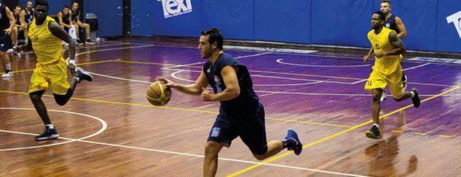Basket| Miwa Energia Benevento, domenica al PalaParente esordio in Coppa contro Cava