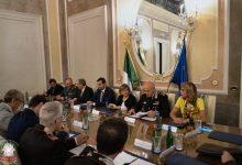 Ordine pubblico, riflettori sul commissariato di Cervinara e la caserma di Monteforte