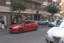 Avellino| Donna presa a martellate a corso Europa, in manette l'aggressore