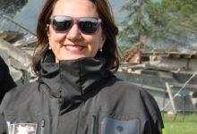 Benevento| Vigili del fuoco, si insedia il nuovo Comandante D'Agostino.Conferemza stampa di Di Tullio