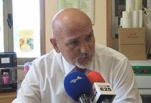 Benevento| Dottoressa aggredita, Vergineo: tuteliamo la figura del medico