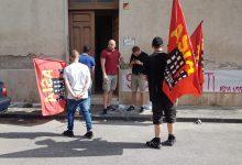 Benevento| Presidio Asia Usb, martedì 2 ottobre presidio in Prefettura