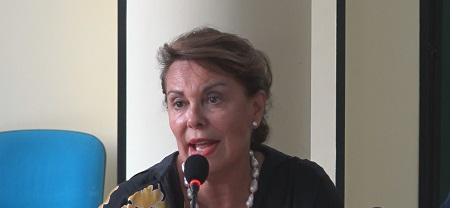 Allerta meteo: Lonardo presenta una interrogazione parlamentare in Senato