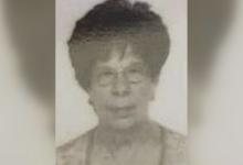 Avellino| Omicidio a San Tommaso, l'autopsia conferma: Giuseppina è stata soffocata