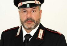 Aiello del sabato| Carabinieri, il maresciallo Finale assume il comando della stazione di Capodichino
