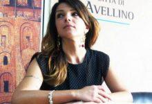 Avellino|Aggressione a corso Europa, Arace: sindaco distratto da Fb. Ciampi: dimettiti