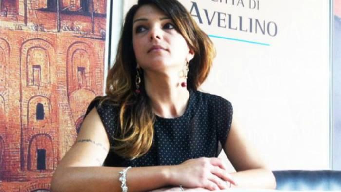Avellino Aggressione a corso Europa, Arace: sindaco distratto da Fb. Ciampi: dimettiti