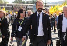 Agroalimentare, Coldiretti in Campania: boom export Avellino, segno meno per Benevento