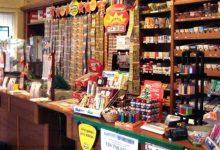 San Martino V. C.| Furto nella notte in un sali e tabacchi, rubate sigarette e registratore di cassa