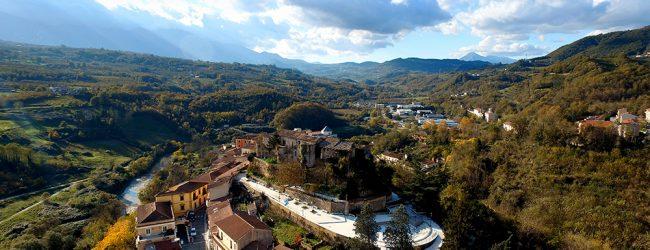 Tufo| Tufo Greco Festival, in Irpinia l'evento dedicato al vino più amato d'Italia