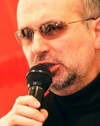 Lo scrittore Claudio Sottocornola ritorna a Benevento