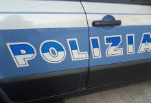 Benevento| La Polizia sanziona parcheggiatore e venditore ambulante in Piazza Risorgimento