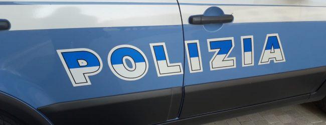 Benevento| Pusher arrestato al Rione Libertà