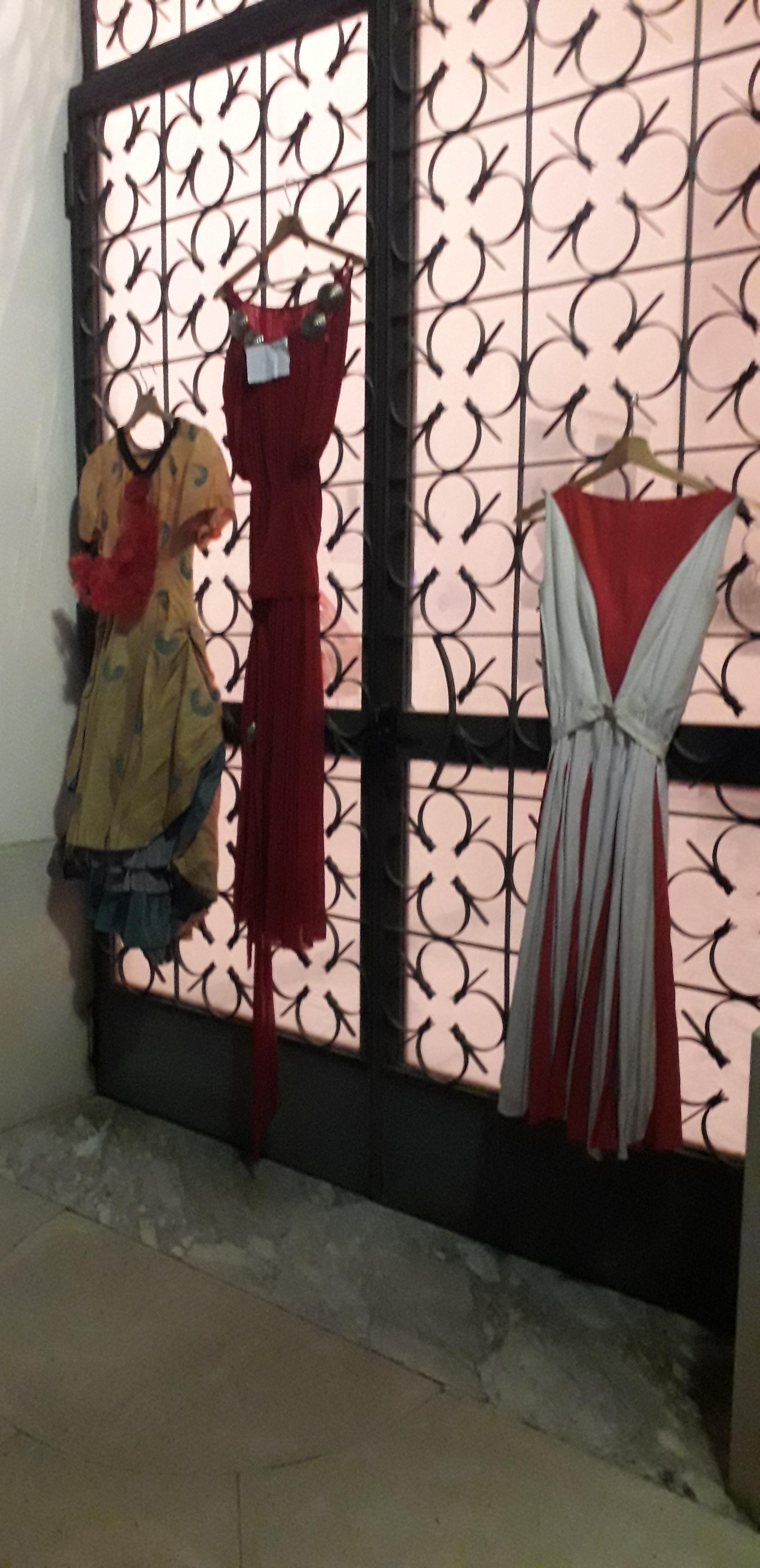 Benevento| Aperture musei, all'Archivio di Stato visitabile la mostra RO-MAT