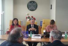 Benevento| Confindustria e politica: la via maestra per lo sviluppo