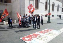 Benevento| Edilizia pubblica, Asia Usb: 1 milione di case popolari in tutta Italia