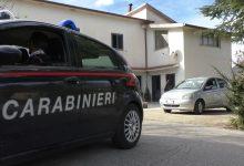 Benevento| Rapine nel Sannio, martedi Comitato Sicurezza in Prefettura