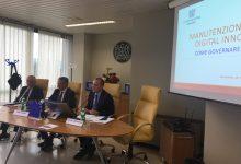Benevento| Confindustria,la manutenzione predittiva per le aziende 4.0