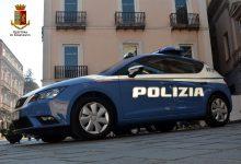 Benevento  Polizia: sanzionato un parcheggiatore abusivo, minore segnalato per uso personale di stupefacenti