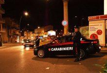 Benevento| Carabinieri: arresto per droga in via Napoli