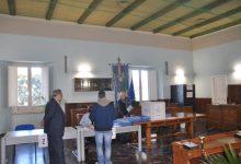 Benevento| Provinciali, al via il voto