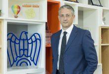 Benevento| Confindustria incontra i parlamentari sanniti