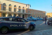 Benevento| Ruba soldi e carte di credito, denunciato pluripregiudicato del posto
