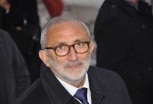 Nomine Ferdinando Creta, gli auguri del Presidente Ricci