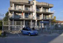 Telese Terme| Quarantaduenne parcheggiatore abusivo fermato e sanzionato