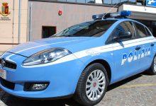 Benevento| Rione Ferrovia, denunciate due donne per furto