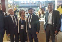 Benevento| Confindustria alla TTG di Rimini