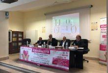 Benevento| Oggi è il Dono Day,a scuola di solidarietà al Giannone