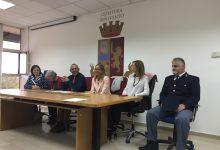 Benevento  Questura e scuola insieme per costruire progetti di legalità
