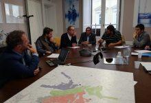 Benevento| Gesesa, presentato ai comitati di quartiere il sistema depuratore